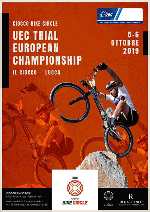locandina-europei-trial-2019
