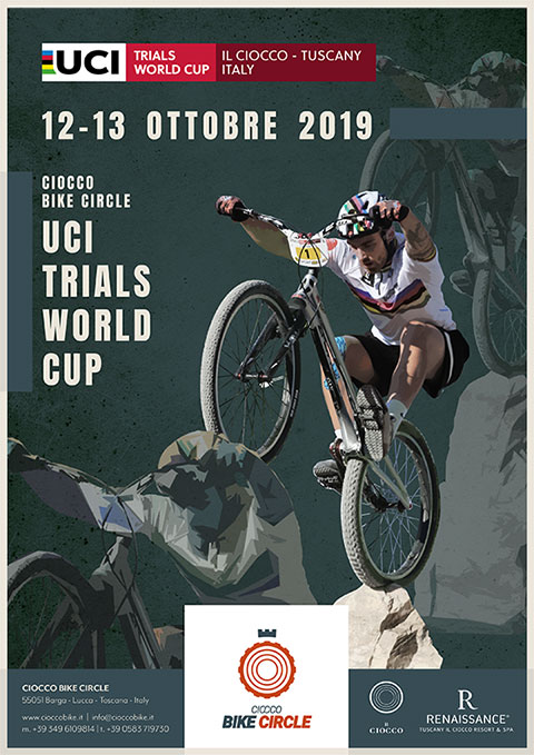 locandina-trial-world-cup-2019