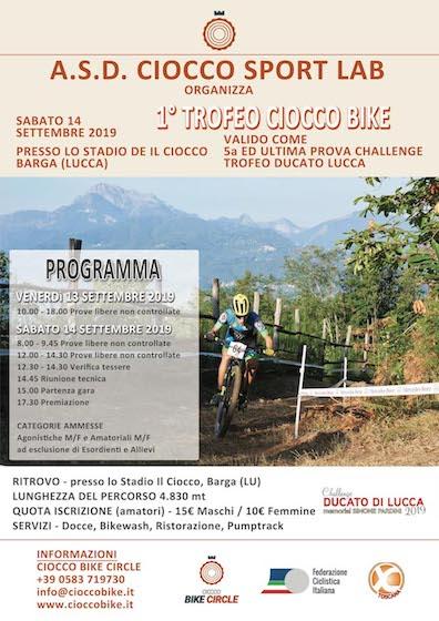TrofeoCioccoBike19-L