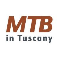 MTB IN TUSCANY