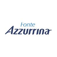Fonte Azzurrina