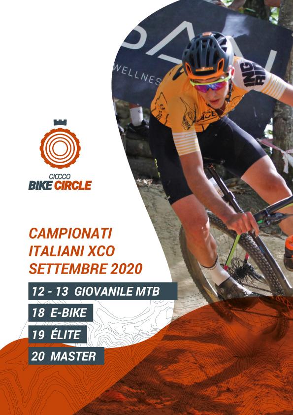 Date_CampionatiItalianiXCO_Sito_CBC