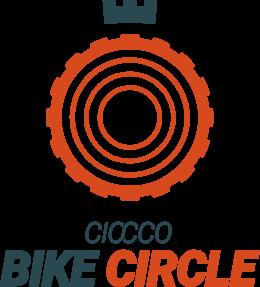 Logo Ciocco Bike